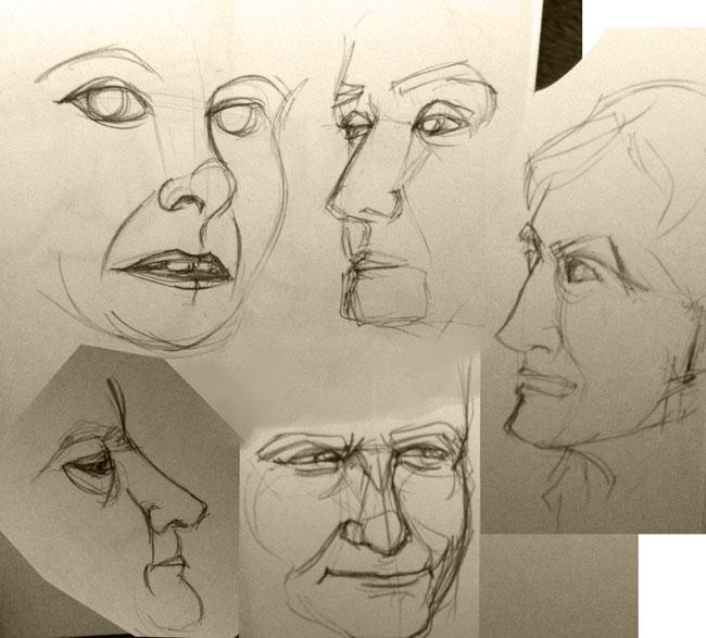 faces_n.jpg