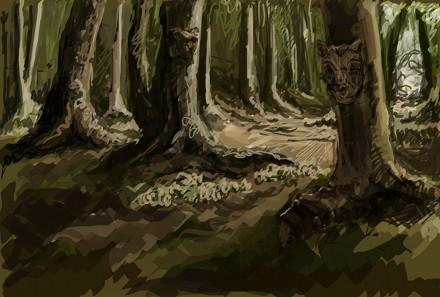 forest_wip.jpg
