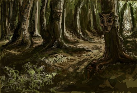 forest_wip2.jpg
