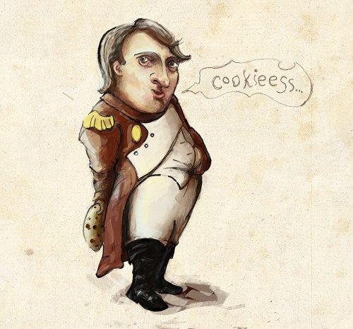 nap_cookies.jpg